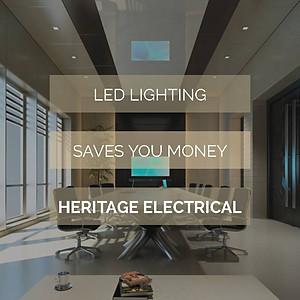 Safety & Electricity