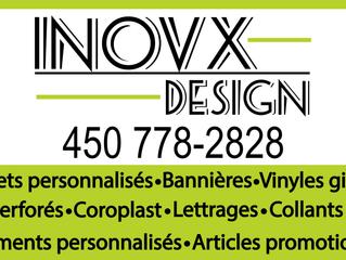 INOVX DESIGN