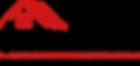 CJR Logo.png