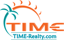 punta-gorda-time-logo.png