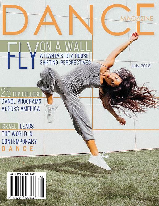 Massad_Magazine Cover.jpg