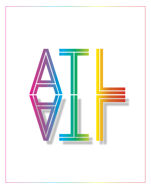 ATL in color