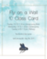 Fly on a Wall 10 Class Card.jpg