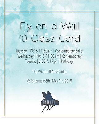 Fly on a Wall 10 Class Card.jpg