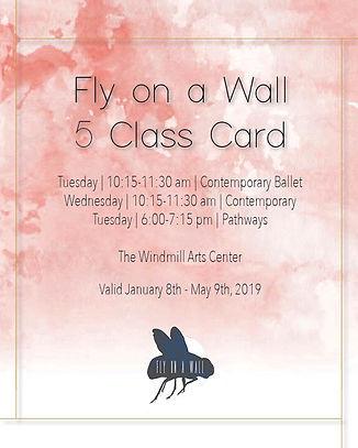Fly on a Wall 5 Class Card.jpg