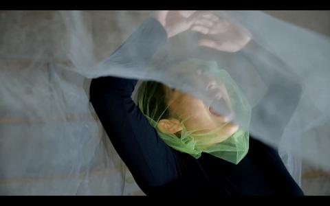 """Hear Me, I Have Nothing To Say"" -ACDA, KSU Dance"