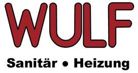 WulfLogoInetseite.jpg