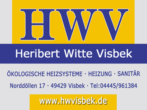 Logo Werbung HWV.jpg
