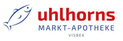 markt_apotheke_RGB.jpg
