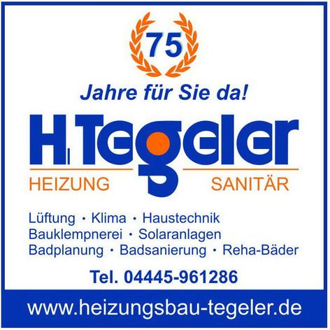 Tegeler-Logo.jpg
