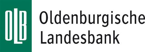 OLB Logo.jpg