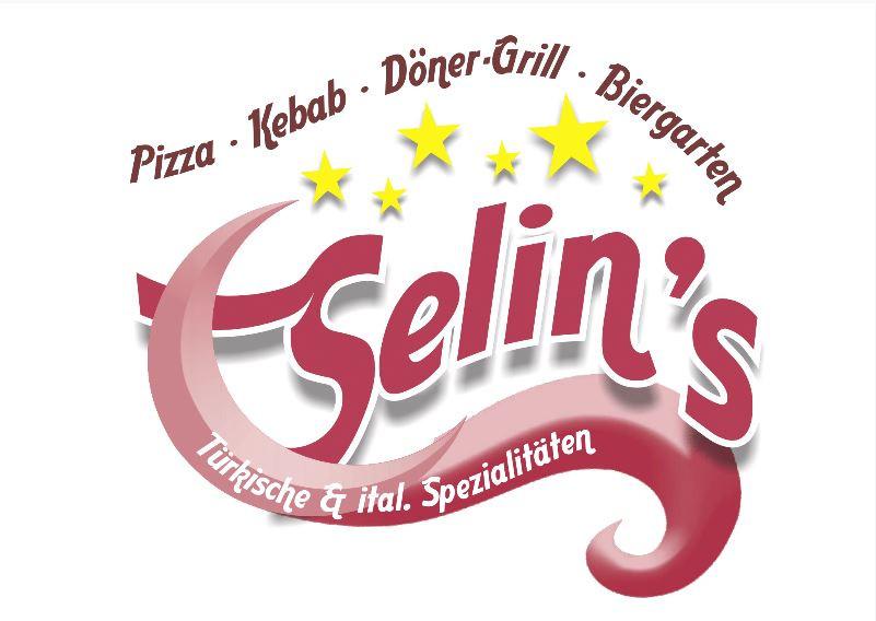 Selins.jpg