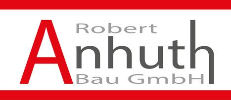 Logo Annuth.jpg