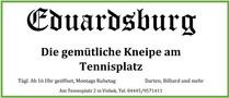 Eduardsburg.jpg
