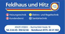 Feldhaus & Hits.jpg