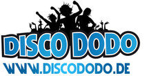 Logo Disco Dodo.jpg