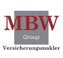 MBW.jpg