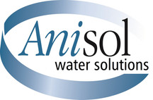 Anisol water solutions .jpg