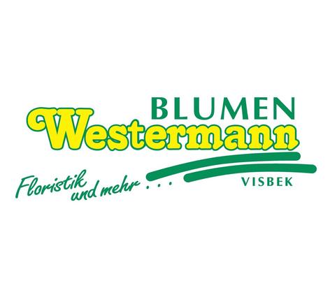 Logo Blumen Westermann.png