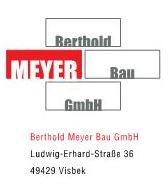 Berthold Meyer.jpg
