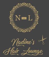 Nadine Hair Lounge.jpg