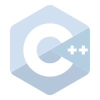 cpp-5097 (1).png