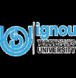 ignou-logo-11551061316mcs2pb1vc2_edited.