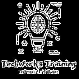 Techworks%20Training%20Official%20Logo_e