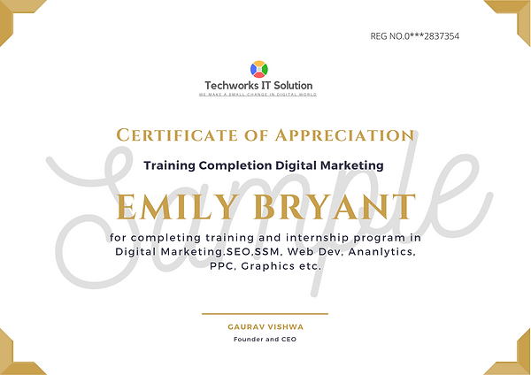 Techworks OFFICIAL Certificate.png