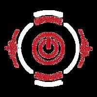 Symbol Png White.png