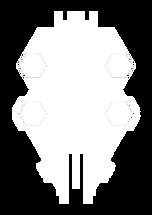 White Symbol 2.png