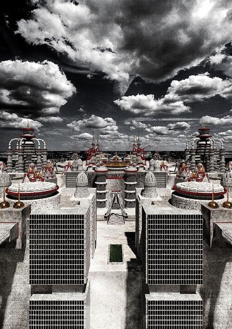 Portfolio_P02_China_CH03_Visuals_2020_En