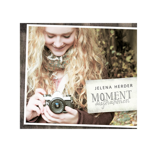 MOMENTAUFNAHMEN - Album zum Download