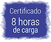 certificado londrina.png