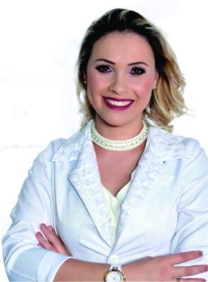 Vanessa Monteiro (SP)
