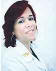 Flavia Mendes (SP).jpg