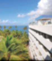 FOTO HOTEL SALVADOR.png