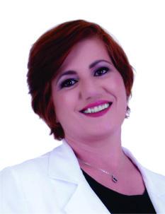 Natália Rassi (SP)