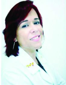 Flavia Mendes (SP)