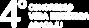 logo texto 4 cong VAZADO.png
