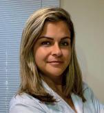 Michele Fernandes (RJ)