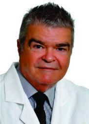 Adolfo Carlucci (SP)