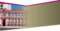 banner central rj.png