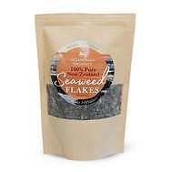 OGO_Seaweed-Flakes-Packet.jpg