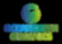 OGO-Logo-RGB-Med_Wix.png