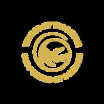 OGO-Symbols_TESTEDBYTRAD_Yellow.png