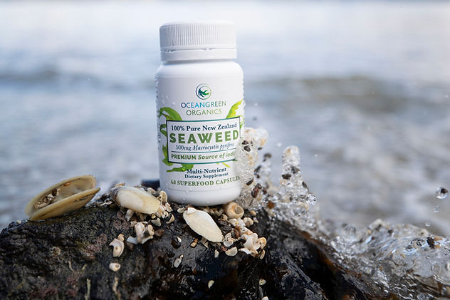 Seaweed Products on Beach15.jpg