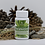 Thumbnail: 100% Pure New Zealand Seaweed Supplement Capsules (60 Capsules)