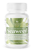 OGO_Seaweed-Supplement-Bottle.png