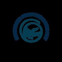 OGO-Symbols_NourishedFromTheInside_BLUE.